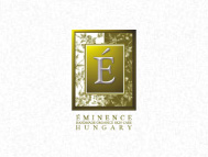 link to Eminence website