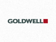 link to Goldwell website