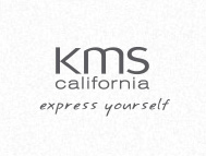 link to KMS California website