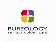 link to Pureology website