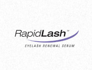 link to Rapidlash website