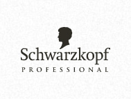 link to Schwarzkopf website