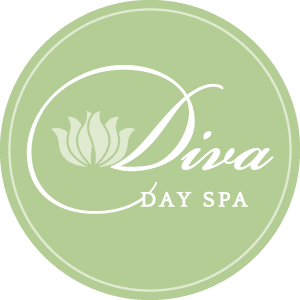 Diva Day Spa near San Simeon, Cambria, Hearst Castle. Day Spa, Hair Salon, Massages, Reflexology, Manicures, Pedicures